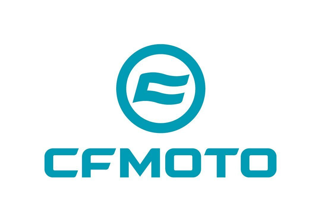 CFMOTO_Logo_Up and down_Blue