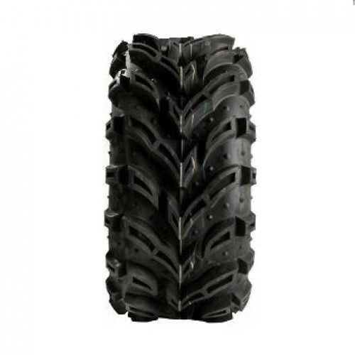 Шина Deestone D936 MUD CRUSHER TL 27x10.00-12